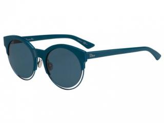 Round sunglasses - Christian Dior Diorsideral1 J67/8F