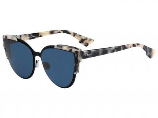 Cat Eye sunglasses - Christian Dior Wildlydior P7J/KU