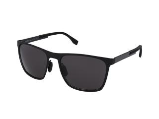 Hugo Boss sunglasses - Hugo Boss 0732/S KCQ/Y1