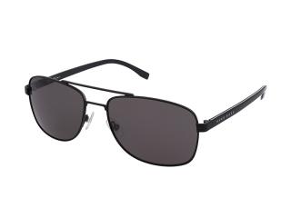 Pilot sunglasses - Hugo Boss 0762/S QIL/Y1
