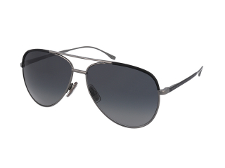 Pilot sunglasses - Hugo Boss 0782/S AGL/HD