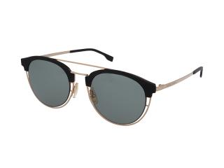 Browline sunglasses - Hugo Boss 0784/S J5G/5L