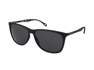 Hugo Boss sunglasses - Hugo Boss 0823/S YV4/6E