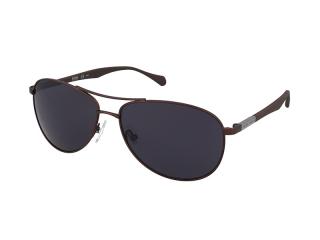 Hugo Boss sunglasses - Hugo Boss 0824/S YZ4/IR
