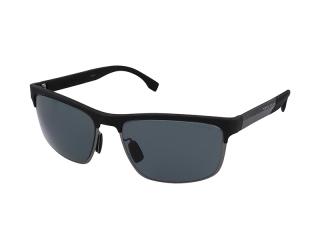 Hugo Boss sunglasses - Hugo Boss 0835/S HWV/RA