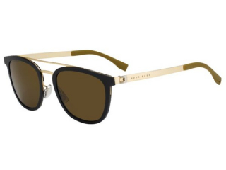 Hugo Boss sunglasses - Hugo Boss 0838/S 72Y/EC