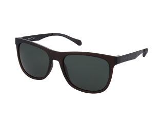 Hugo Boss sunglasses - Hugo Boss 0868/S 05A/85