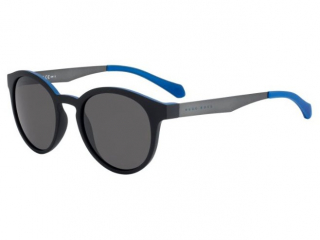 Retro sunglasses - Hugo Boss 0869/S 0N2/NR