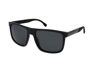 Hugo Boss sunglasses - Hugo Boss 0879/S 0J7/RA