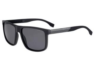Hugo Boss sunglasses - Hugo Boss 0879/S 0J8/3H