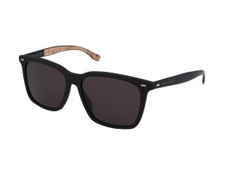 Hugo Boss sunglasses - Hugo Boss 0883/S 0R5/NR