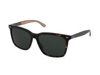 Hugo Boss sunglasses - Hugo Boss 0883/S 0R6/85