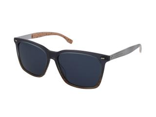Hugo Boss sunglasses - Hugo Boss 0883/S 0R7/9A