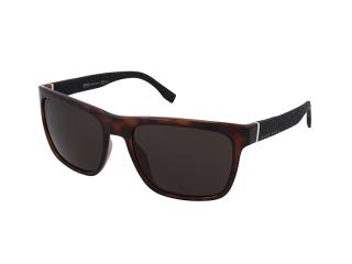 Hugo Boss sunglasses - Hugo Boss 0918/S Z2I/NR