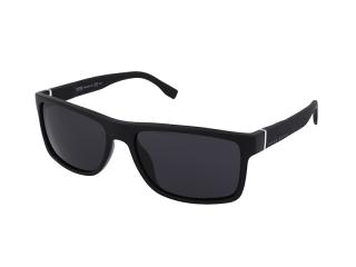 Hugo Boss sunglasses - Hugo Boss 0919/S DL5/IR