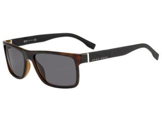 Hugo Boss sunglasses - Hugo Boss 0919/S Z2I/NR