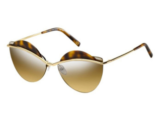 Cat Eye sunglasses - Marc Jacobs 104/S J5G/GG