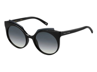 Cat Eye sunglasses - Marc Jacobs 105/S D28/9O