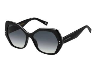 Marc Jacobs sunglasses - Marc Jacobs 117/S 807/9O