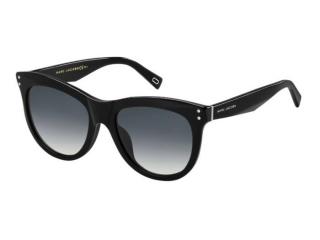 Oval sunglasses - Marc Jacobs 118/S 807/9O