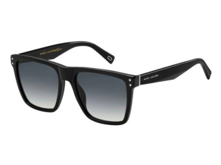 Marc Jacobs sunglasses - Marc Jacobs 119/S 807/9O