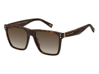 Marc Jacobs sunglasses - Marc Jacobs 119/S ZY1/HA