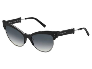 Cat Eye sunglasses - Marc Jacobs 128/S 807/9O