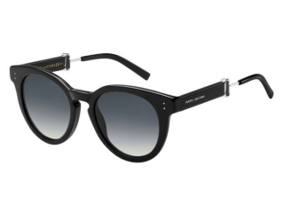 Retro sunglasses - Marc Jacobs 129/S 807/9O