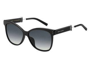 Cat Eye sunglasses - Marc Jacobs 130/S 807/9O