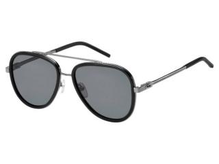 Marc Jacobs sunglasses - Marc Jacobs 136/S ANS/TD