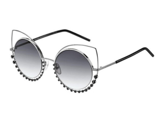 Cat Eye sunglasses - Marc Jacobs 16/S Y1N/9C
