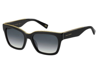 Marc Jacobs sunglasses - Marc Jacobs 163/S 807/9O