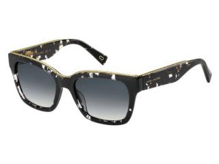 Marc Jacobs sunglasses - Marc Jacobs 163/S 9WZ/9O