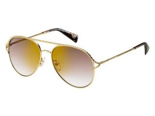 Marc Jacobs sunglasses - Marc Jacobs 168/S 06J/JL