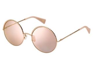 Marc Jacobs sunglasses - Marc Jacobs 169/S EYR/0J