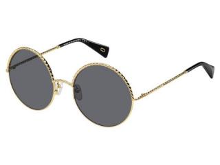 Marc Jacobs sunglasses - Marc Jacobs 169/S RHL/IR
