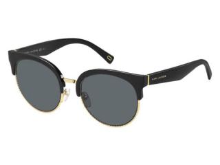 Marc Jacobs sunglasses - Marc Jacobs 170/S 807/IR