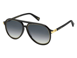 Marc Jacobs sunglasses - Marc Jacobs 174/S 2M2/9O