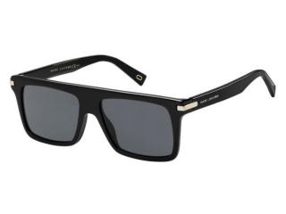 Marc Jacobs sunglasses - Marc Jacobs 186/S 807/IR