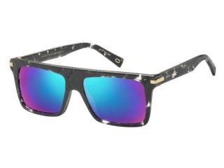 Marc Jacobs sunglasses - Marc Jacobs 186/S LLW/T5