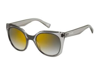 Marc Jacobs sunglasses - Marc Jacobs 196/S KB7/FQ
