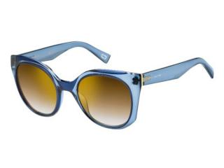 Marc Jacobs sunglasses - Marc Jacobs 196/S PJP/JL