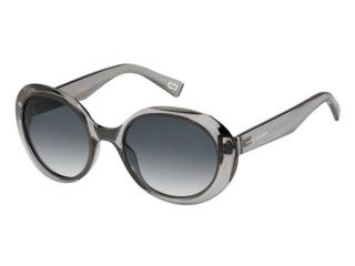 Oval sunglasses - Marc Jacobs 197/S KB7/9O