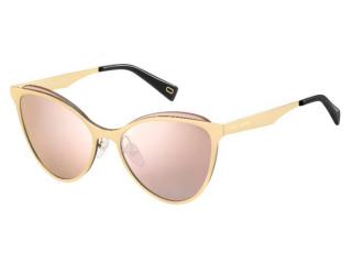 Marc Jacobs sunglasses - Marc Jacobs 198/S 210/0J