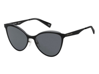 Marc Jacobs sunglasses - Marc Jacobs 198/S 807/IR