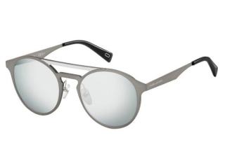 Marc Jacobs sunglasses - Marc Jacobs 199/S KJ1/T4