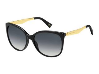 Marc Jacobs sunglasses - Marc Jacobs 203/S 807/9O