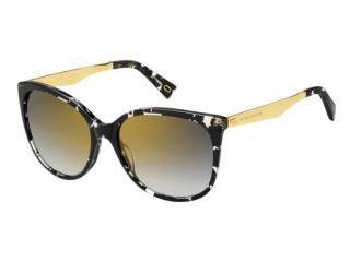 Marc Jacobs sunglasses - Marc Jacobs 203/S 9WZ/FQ