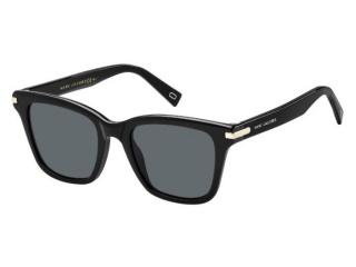 Marc Jacobs sunglasses - Marc Jacobs 218/S 807/IR