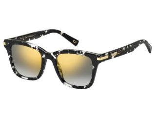 Marc Jacobs sunglasses - Marc Jacobs 218/S 9WZ/9F